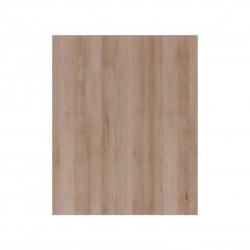 Panel boczny wys. 72 cm / gł. 58 cm