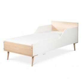 Łóżko młodzieżowe SOFIE 180