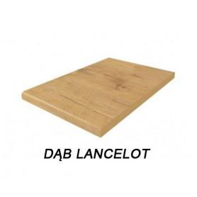 Dąb Lancelot