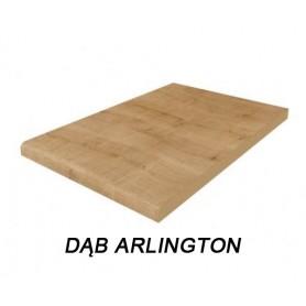 Dąb Arlington