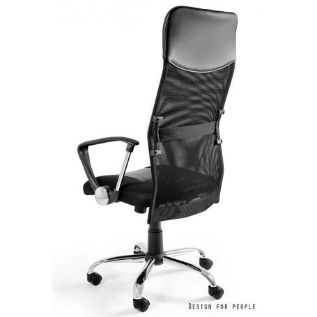 Fotel biurowy VIPER Krzesło obrotowe