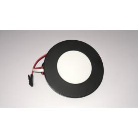 Oświetlenie podszafkowe LED...