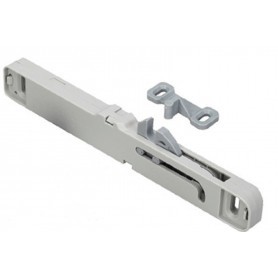 Hamulec do szuflady Metalbox