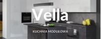 Szafki Vella - Połysk Gr 1