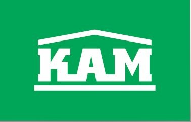 KAM Meble